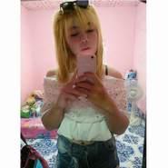user_yk679's profile photo