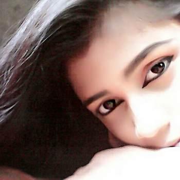 mounota_Dhaka_โสด_หญิง