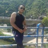 user_cuza69's profile photo