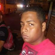victoro294's profile photo