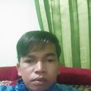 andref94's profile photo