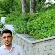 nebi_qasimov9456's profile photo