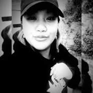 cheriseg's profile photo