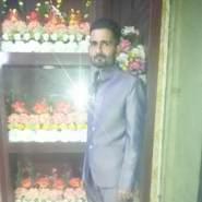muhammada5539's profile photo