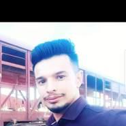 zakichahin's profile photo
