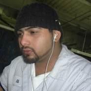 eliasr256's profile photo