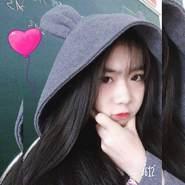 Damt574's profile photo
