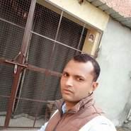 nishars's profile photo