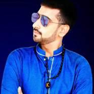 khanzarobi's profile photo