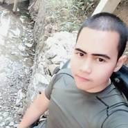 user_lzg92345's profile photo