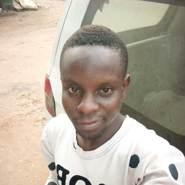 Abioduntaj's Waplog profile image