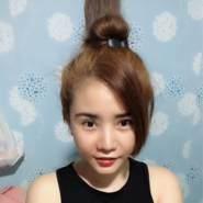 linhn9788's profile photo