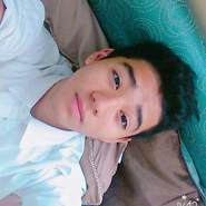 alexanderm690's profile photo
