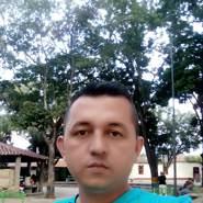 yamidvega's profile photo