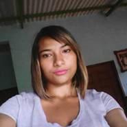 jesiana_m's profile photo