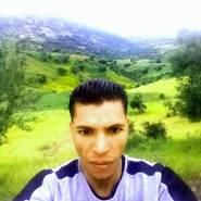 mondherk12's profile photo