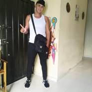 misaelg61's profile photo