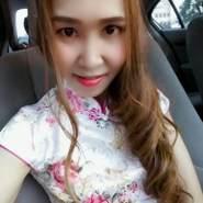 user_toubh27's profile photo