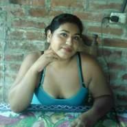 alejandram201's profile photo