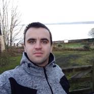 damiann76's profile photo
