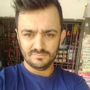 AlejoLpz's profile photo