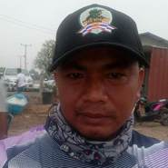 user_liv0896's profile photo