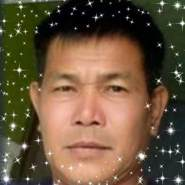 dnumdes's profile photo