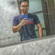 user_cg7412's profile photo