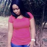 blessinge41's profile photo