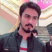 Abluqman's profile photo