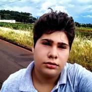 viniciusl166's profile photo