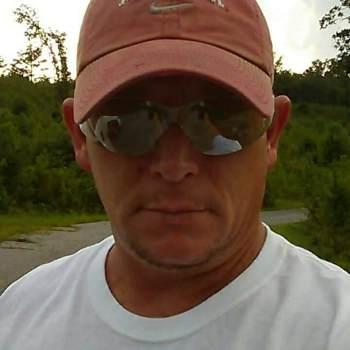 davida2105_Alabama_Single_Male