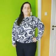 halinasroczyk74's profile photo