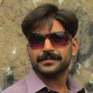 khurrams105's profile photo