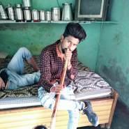 shubhamd163's profile photo