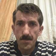 user_ptsai62890's profile photo