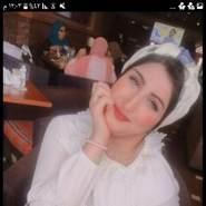 user_edrx74583's profile photo