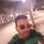 youcefa99's profile photo