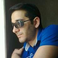 seymur915's profile photo