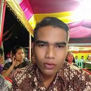 rifai654's profile photo