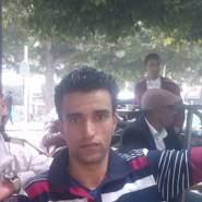 gharsallaouim's profile photo