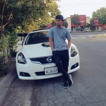 benyaminr6 's profile picture