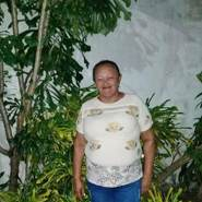 monicar274's profile photo