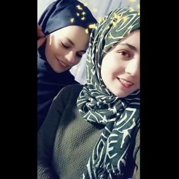 sumeyra_c_Erzurum_Single_Female