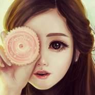 noomena5's profile photo
