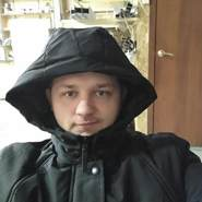 user_zvn396's profile photo