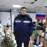 maxim_kurtygin's profile photo