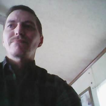 waynen24 's profile picture