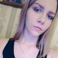 rita_kutikova's profile photo
