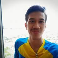 qadiri_apek96's profile photo
